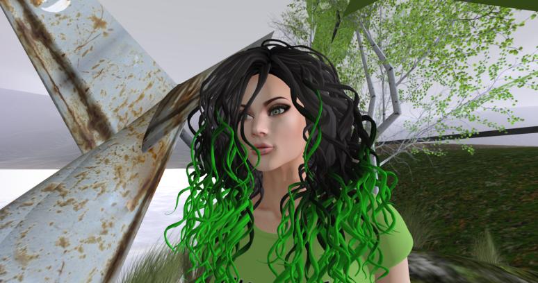 Green_004