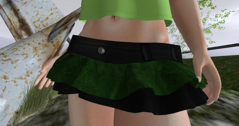 Green_005