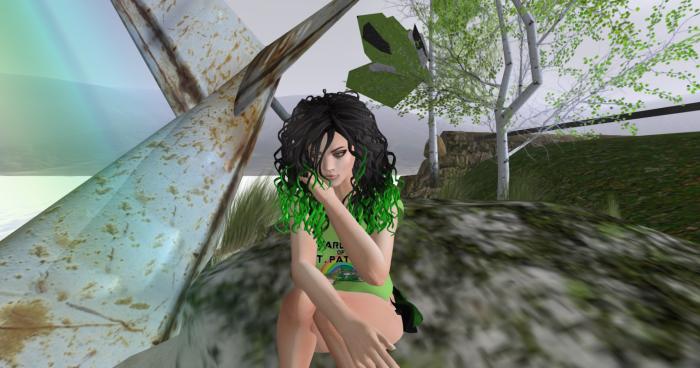 Green_006