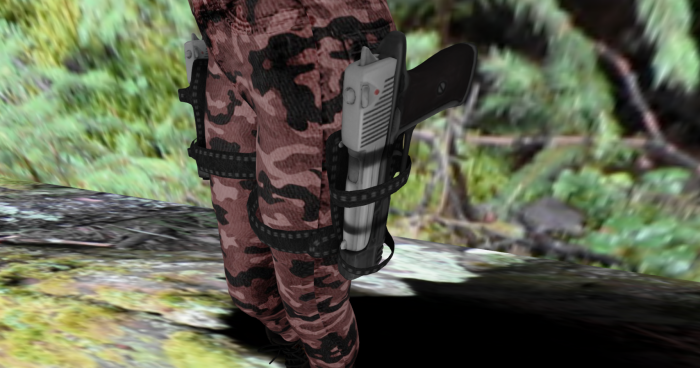 Hunter_003