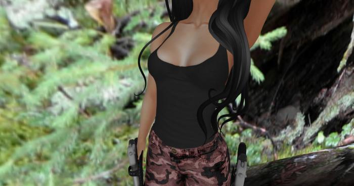 Hunter_005