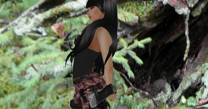 Hunter_006
