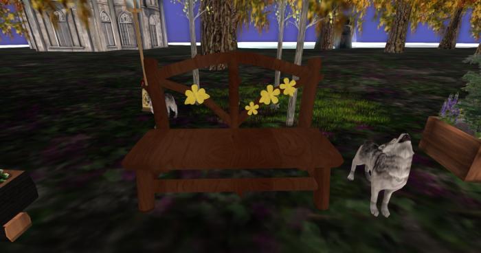 Springtime_012