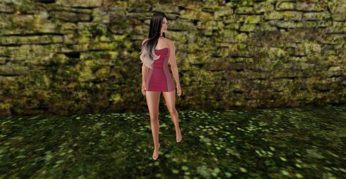 Lucinda_001