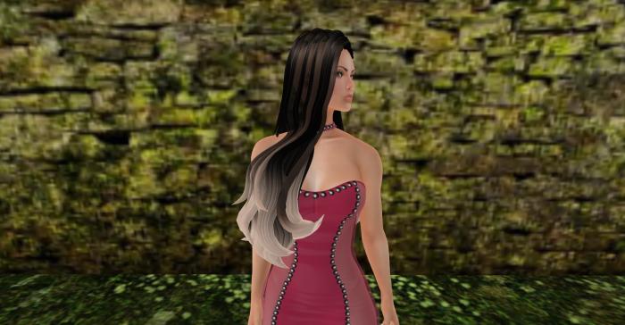 Lucinda_003