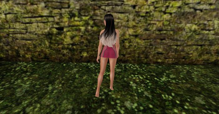 Lucinda_008