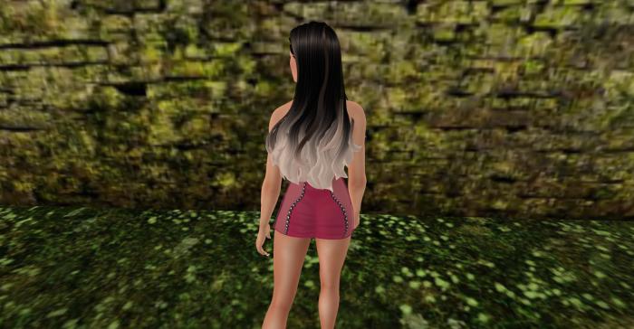 Lucinda_009