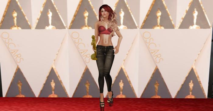 Oscar_002