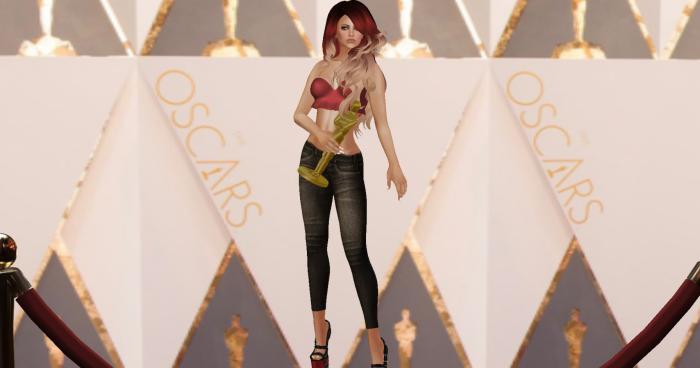 Oscar_011