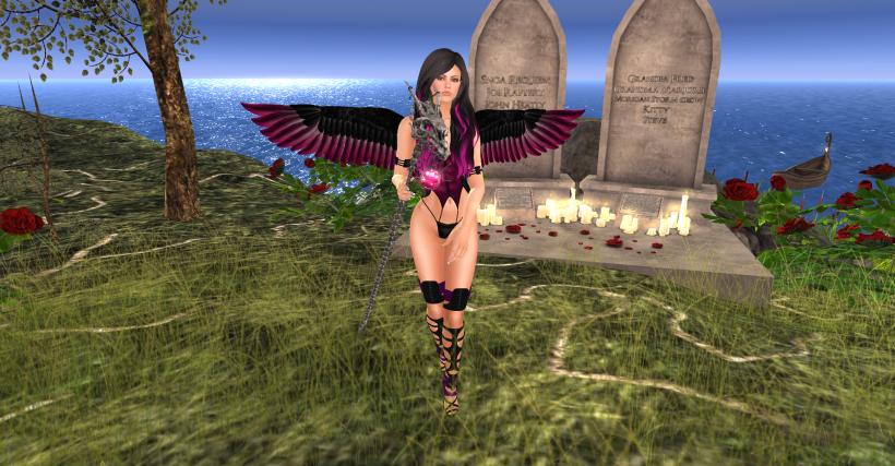 Wings_001
