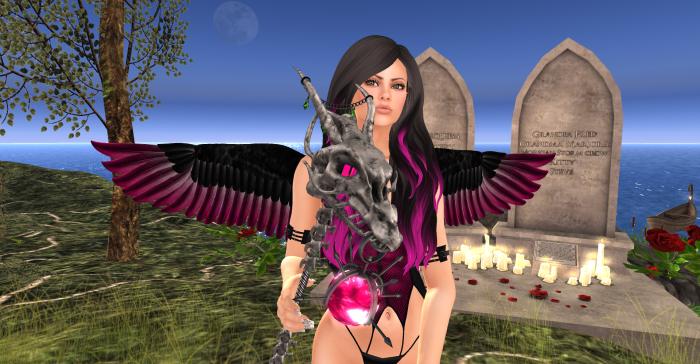 Wings_002