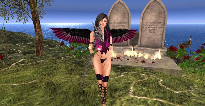 Wings_003