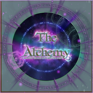 The Alchemy Logo.png