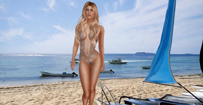 Beach_002
