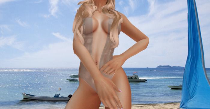 Beach_011