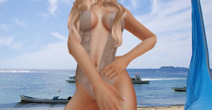 Beach_012