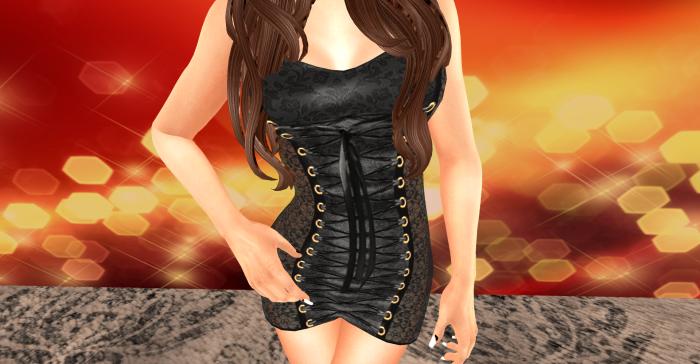 Lucinda_002