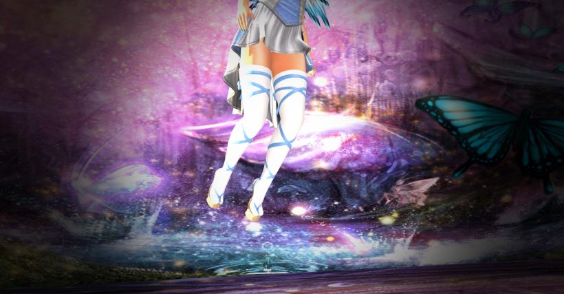 Mitsuko_005