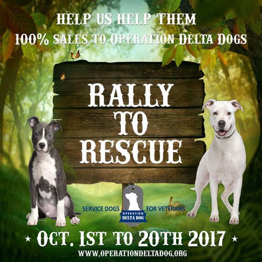 Rally To Rescue October 1 to 20th 2017.png