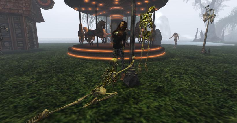 Skulls_001