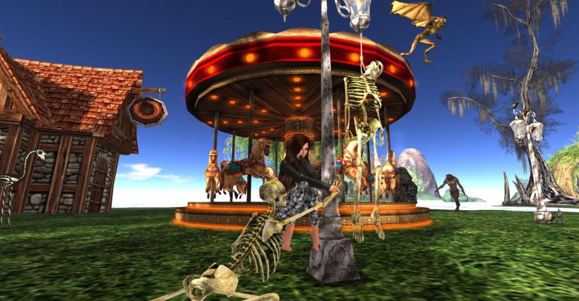 Skulls_005