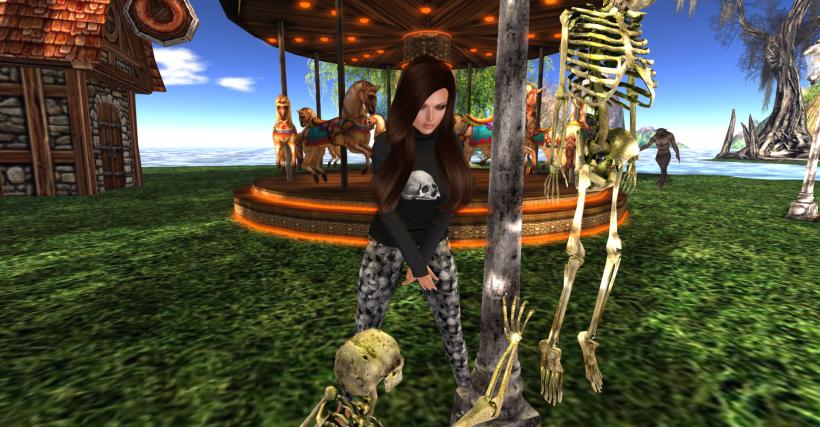Skulls_006