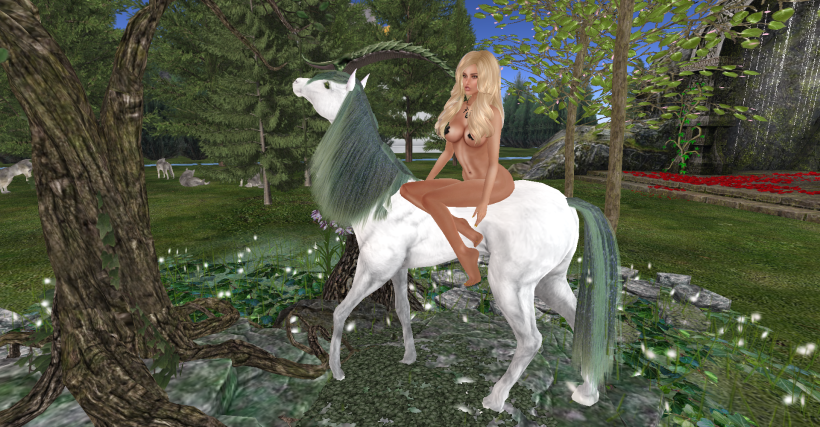 Unicorn_004