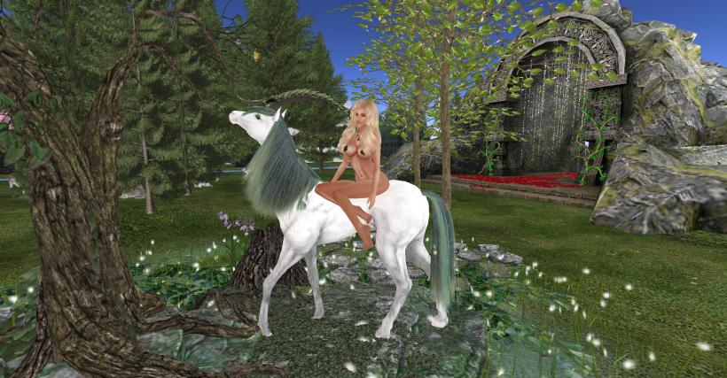 Unicorn_009
