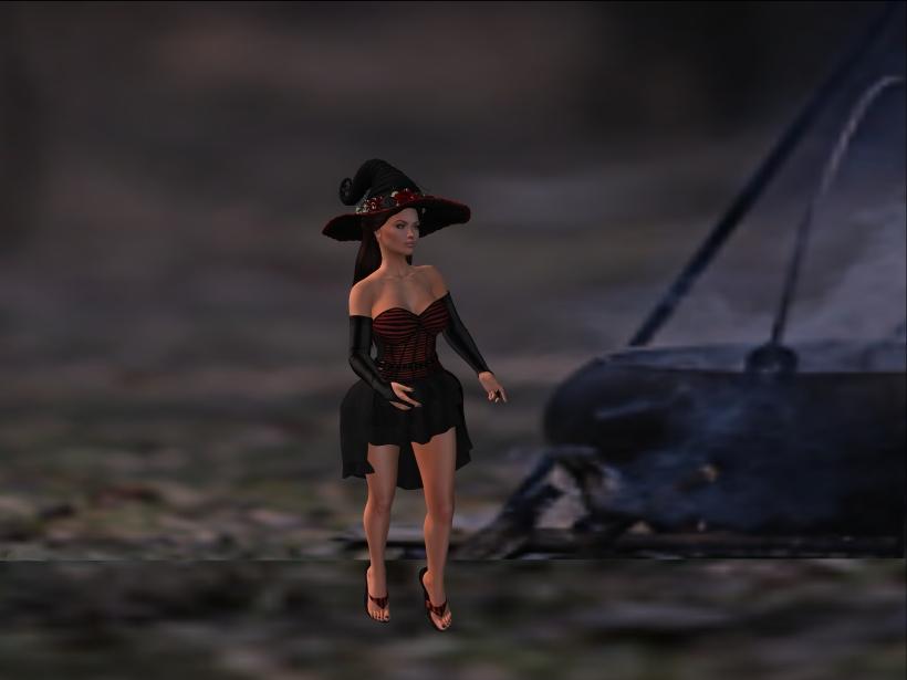 Halloween3_002