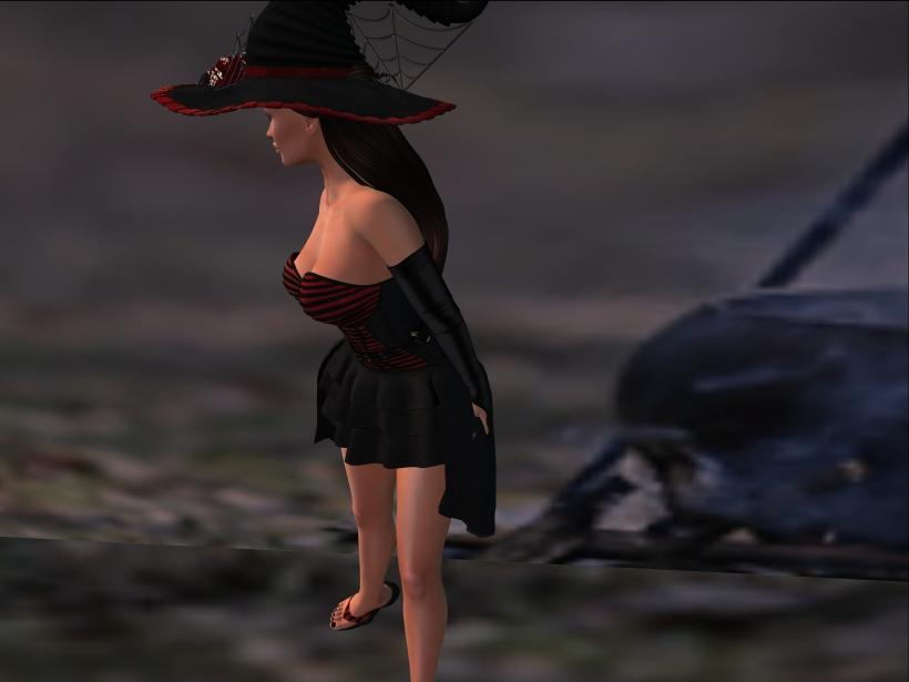 Halloween3_005