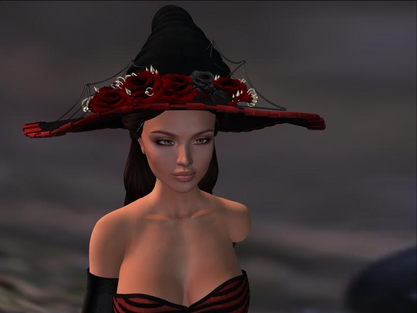 Halloween3_007