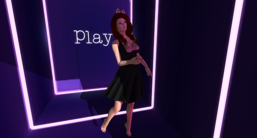 Playtime_001