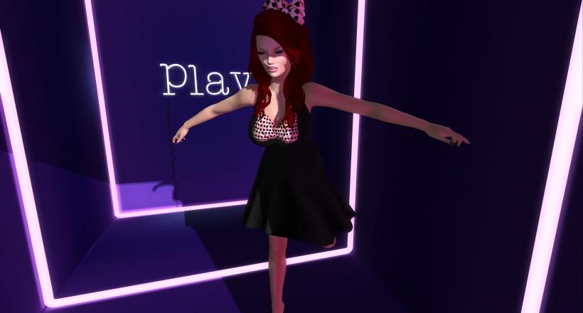 Playtime_002