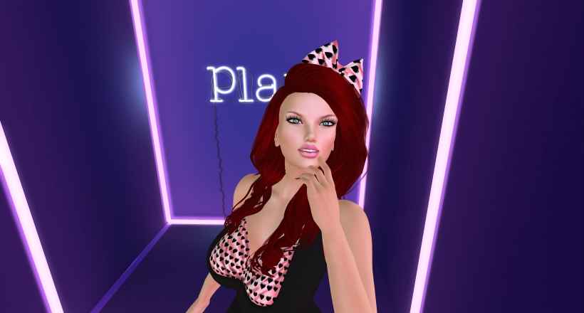 Playtime_004