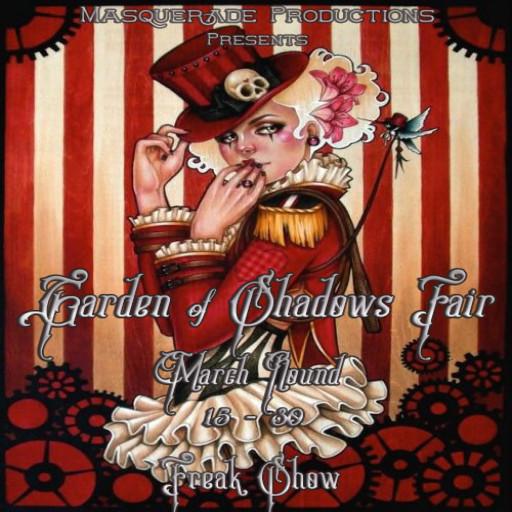 aa730-garden-of-shadow-fair-march-2019