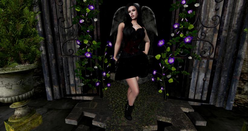 Goth_001