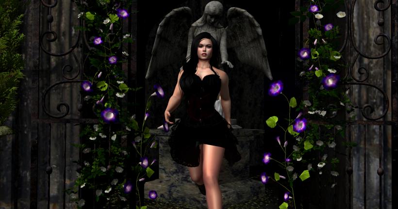 Goth_004