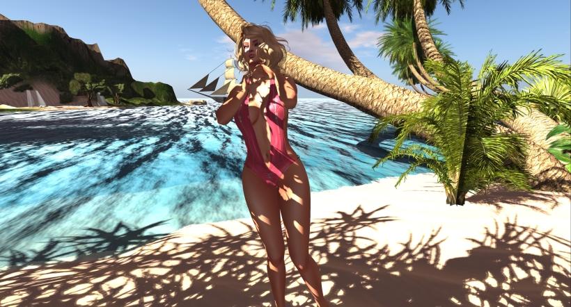 Beach – Gwennies Fashion Statements